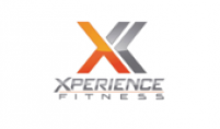 xperience-fitness Coupon Codes