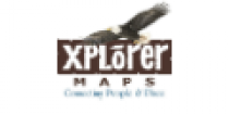 xplorer-maps Promo Codes