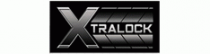 xtralock Coupon Codes
