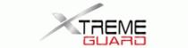 xtreme-guard