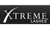 xtreme-lashes Coupon Codes