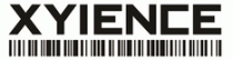 Xyience Promo Codes