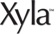 xyla Promo Codes