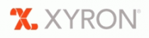 xyron Coupon Codes