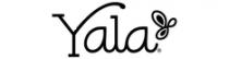 yala Promo Codes