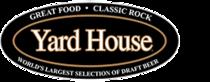 yard-house