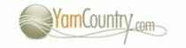yarn-country