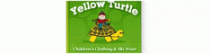 yellow-turtle Promo Codes