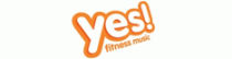 yes-fitness-music Promo Codes
