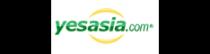 yesasia Promo Codes
