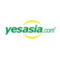 yesasiacom Coupons