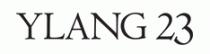 ylang23 Promo Codes