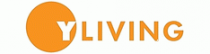yliving Coupon Codes
