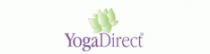 Yoga Direct UK Coupons