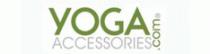 yogaaccessoriescom