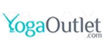 yogaoutletcom
