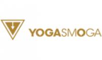 yogasmoga Promo Codes