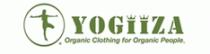 yogiiza