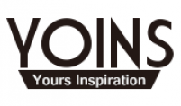Yoins Coupon & Promo Codes