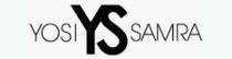 yosi-samra Promo Codes