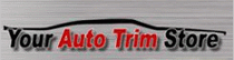 your-auto-trim-store Coupon Codes