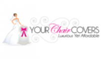 Your Chair Covers Coupons