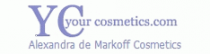 your-cosmetics Promo Codes