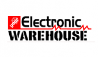 your-electronics-warehouse Coupon Codes