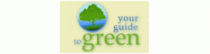 your-guide-to-green Coupons