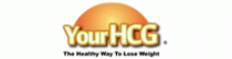 your-hcg Promo Codes