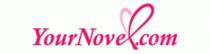 Your Novel