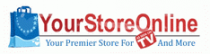 your-store-online Coupon Codes
