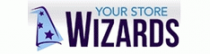 your-store-wizards Promo Codes