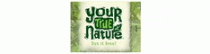 your-true-nature Coupons