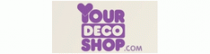 Yourdecoshop Coupons