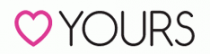 yours-clothing Coupon Codes
