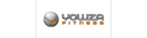 yowza-fitness Coupon Codes