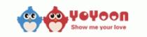 yoyoon Promo Codes