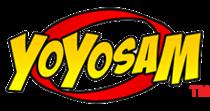 yoyosam
