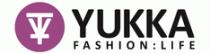 Yukka Coupons