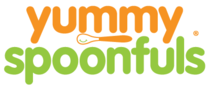 yummy-spoonfuls Promo Codes