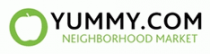 yummycom Coupon Codes