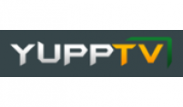 yupptv Coupon Codes