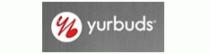 Yurbuds Promo Codes