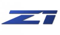 z1-motorsports