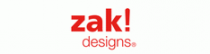 zak-designs Coupons
