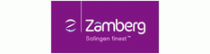 zamberg Coupons