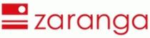 Zaranga Promo Codes