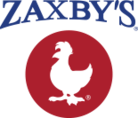 zaxbys Coupon Codes