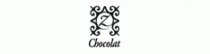 zchocolatcom Coupon Codes